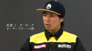 racing_spilit-02